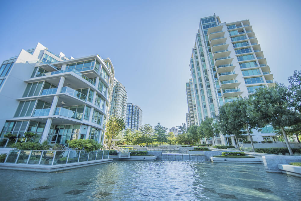 2020-best-year-buy-private-property-singapore
